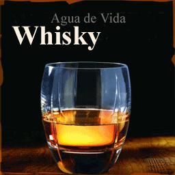 Recettes de cocktail au whisky voir for Cocktail whisky miel