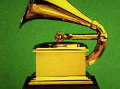 Grammy Awards 2011: point nominations!