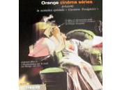 semaine Costumes designers Orange Cinéma Séries Hollywood, l'habit fait moine