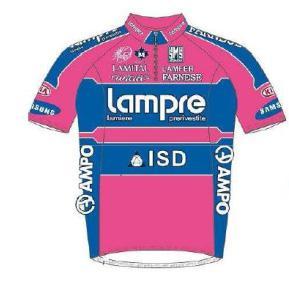 http://media.paperblog.fr/i/391/3910481/nouveau-maillot-cycliste-lampre-2011-L-0WVbv3.jpeg