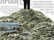 «Inside Job» enquête (incomplète) responsables crise financière