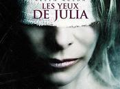 """""""Les yeux Julia"""""""