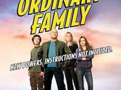 Avis série: Ordinary Family