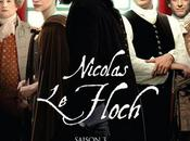 (FR) Nicolas Floch saison episode larme Varsovie