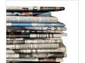 Revue presse étude privée Internet, personal branding entreprise, outils pour chercher emploi…