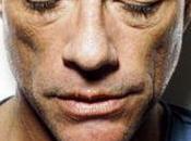 Gillette s'inspire Buzz Damme réalisé Darkplanneur 2008
