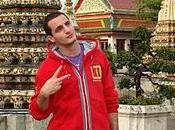 @Thaïlande