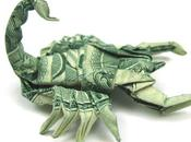 crise financière n'est qu'une illusion plus