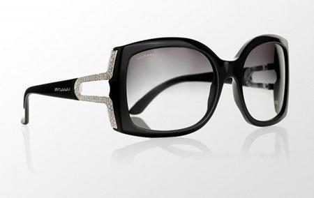 80fedcf8d47b lunette bvlgari homme 2015
