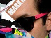 Yars Revenge remix Mark Ronson Noisy Freaks