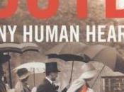 human heart William Boyd