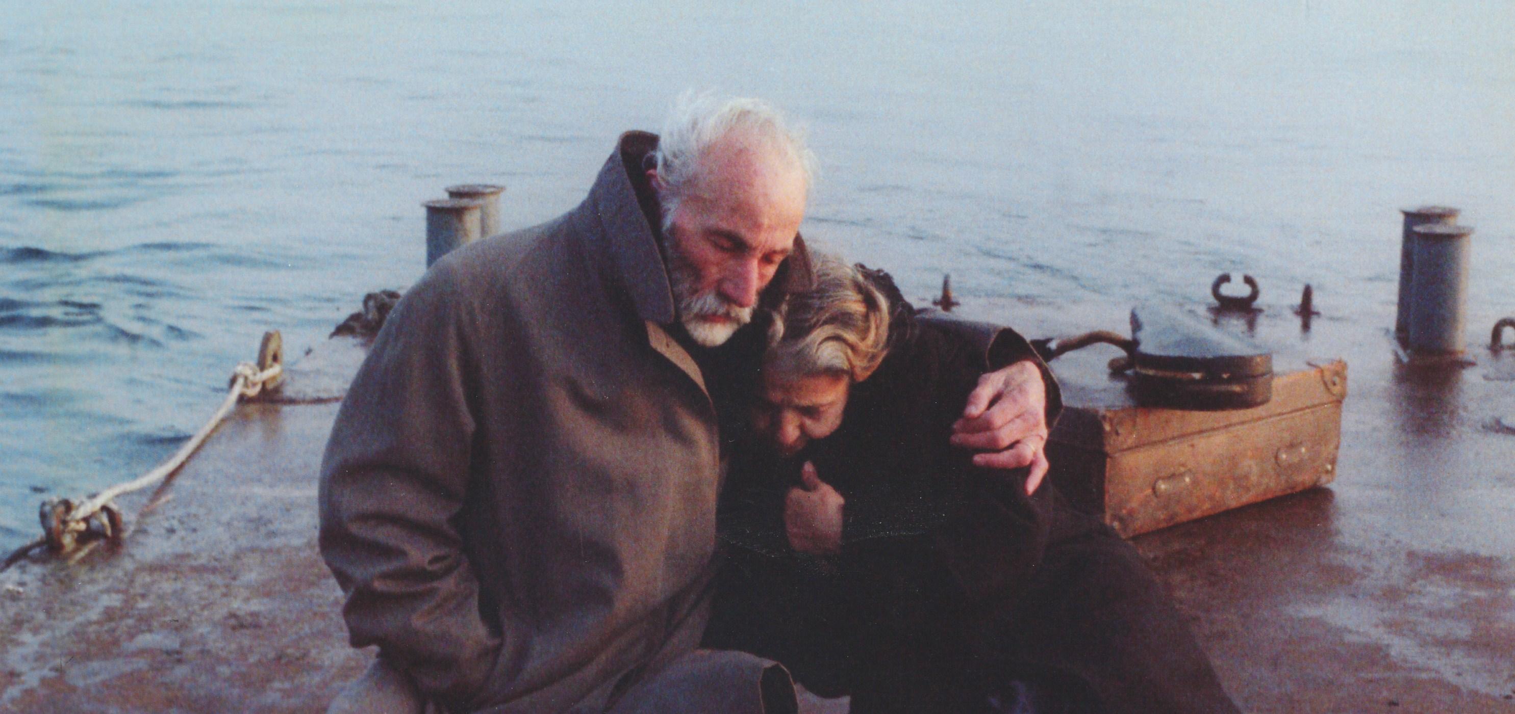 http://media.paperblog.fr/i/392/3922424/critique-dvd-voyage-cythere-L-kKH3BQ.jpeg