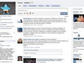 """groupes """"Facebook"""" l'île Madère Portugal"""
