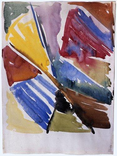 aquarelle-1922.1291866873.jpg