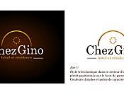 Proposition logo faites Imelia