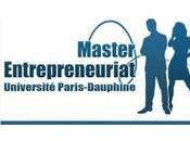 Bravo Yann Nouchy, fondateur www.candelens.fr gagnant Challenge Business Plan 2010