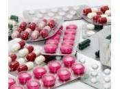 retour assurances santé low-cost