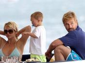 Britney Spears Plus heureuse jamais avec Jason Trawick