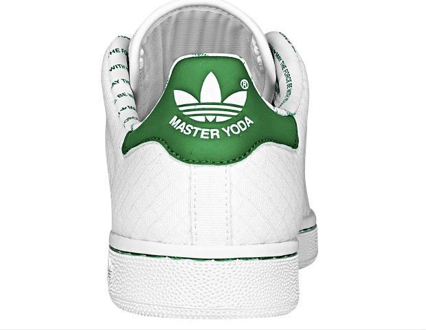 star-wars-x-adidas-originals-top-ten-hi-kids---yoda-glow-in-the-dark---2 1e973d458