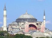 L'IMAGE JOUR: Hagia Sophia