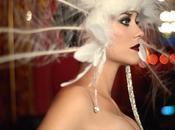 Lady Grey London Marion Cotillard Dior