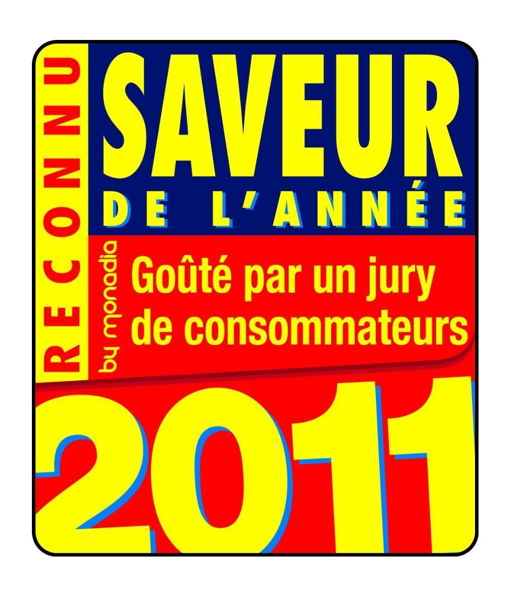 Saveur de l ann e 2001 paperblog - Photo de l annee ...