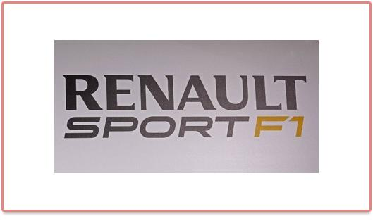 le logo renault sport f1 picture to pin on pinterest pinsdaddy. Black Bedroom Furniture Sets. Home Design Ideas
