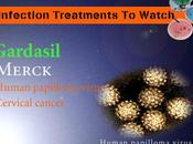 Cancer interdite autorités plombe vaccin Gardasil
