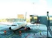 Ryanair enfin Tallinn!