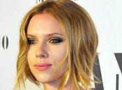 Scarlett Johansson célibataire c'est fini avec mari Ryan Reynolds