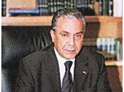Abdelmounaïm Dilami président international l'UPF