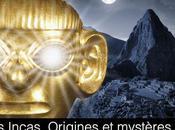 L'or Incas, visite famille Pinacothèque