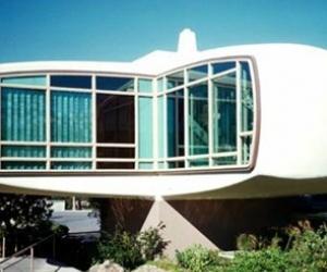 La maison du futur d couvrir - Maison du futur bruxelles ...