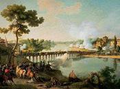 Quand Français entraient dans Milan…,par Stendhal Charteuse Parme, Citation jeudi