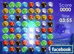 [Jeux facebook] ElementZ