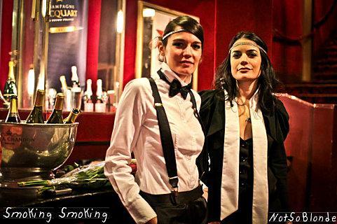 http://media.paperblog.fr/i/395/3955284/smoking-smoking-casino-paris-photos-L-futSQ_.jpeg