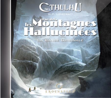 http://media.paperblog.fr/i/395/3955439/dela-montagnes-hallucinees-bande-originale-L-YLQw9a.jpeg