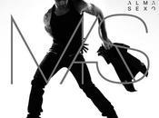 Ricky Martin revient avec nouvel album l'année prochaine.