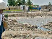Haïti 2010, année tragique