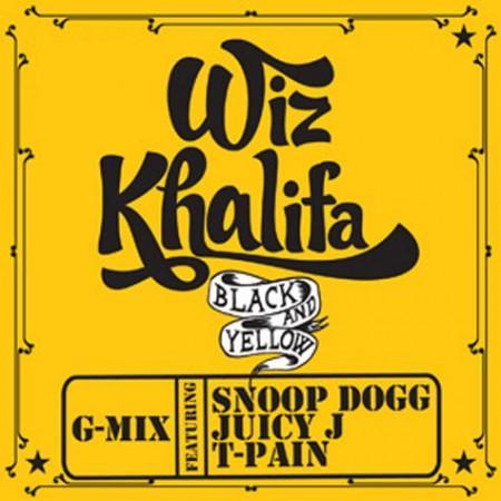 wiz khalifa ozs et lbs télécharger de la musique
