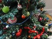 Télé Noël (Semaine