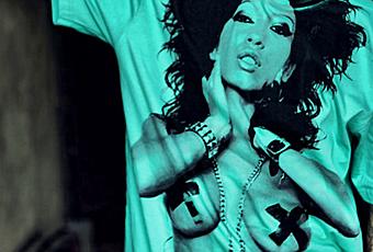 the-official-g-mix-wiz-khalifa-feat-snoop-jui-T-n4G1Xr.png
