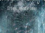 douzième évangile Jacques Guyonnet