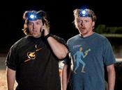 Paul Simon Pegg Nick Frost trailer