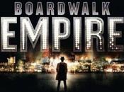 Boardwalk Empire Orange Cinémax