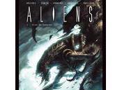 Aliens plus qu'humains