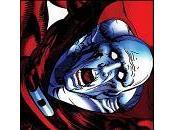 Deadman comics cherche encore public.