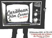 Caribbean Film Corner