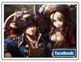 [jeux facebook] Pirate Legacy