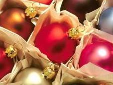 Montant prime Noël 2010
